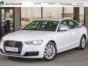 Audi a6 tdi ultra 1185