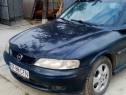 Opel vectra b 1.6 benzină 2002