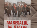 Maresalul lui Stalin Jukov-Geoffrey Roberts