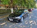 BMW 520 D, an 2012