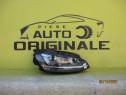 Far dreapta Volkswagen Golf 7 Bixenon-LED BLGZLOSARM