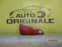 Stop stanga Audi Q5 8R LED HLDBLRYZDB