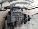 Pompa injectie Golf 4 ALH/Audi/skoda/seat 90-110 cp