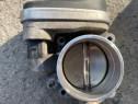 Clapeta acceleratie Bmw, motorizari benzina M54 7502444
