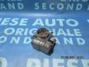 Clapeta acceleratie Opel Astra G 1.8i 16v; 09128518
