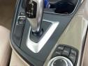 Cutie Viteze Automata BMW 2.0 Diesel 2012