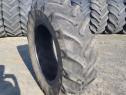Anvelope 420/70R30 Pirelli Cauciucuri Agricole Cu Garantie