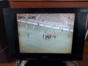 Televizor funai lc5-d32bb, diagonala 51 cm Pentru reparat .