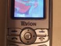 Philips Tevion MP2410 - 2003 - liber