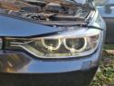 Far Stanga Dreapta BMW Seria 3 F30 F31 Cod 7259526 7259525