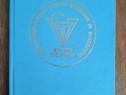 Monografie Laboratorul Central Sanitar Veterinar