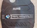 Capac Motor BMW Cod 7810800