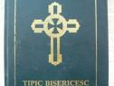 Tipic bisericesc (pentru uzul scolilor teologice) - 2002