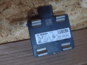 Distronic de vw passat B8 / skoda octavia 3 cod 3Q0907561C