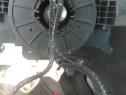 Spirala volan renault laguna2