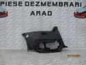 Flaps dreapta fata Audi Q3 2011-2014 6JHN4TGN09