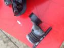 Rola intinzatoare motor 1.2 AWY VW POLO 9N/Skoda Fabia origi