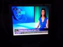 Tv medion 50cm,impecabil,monitor,ev.ramburs