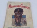 Robinson crusoe 1943/daniel de foe/ editura cartea româneasc
