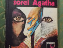 Moartea sorei Agatha - I Moc anu