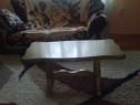 Masuta lemn masiv Noua