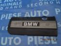 Capac motor BMW E38 728i 2.8i