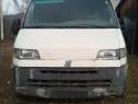 Fiat 2,8 diesel dezmembrez