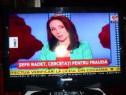 Tv lcd telefunken 68cm,hdtv,impecabil,garantieatelier