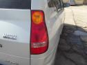 Stop Hyundai Matrix stopuri spate stanga dreapta dezmembrez
