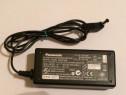 Alimentator DVD portabil Panasonic RFEA216W 12V 1.3A