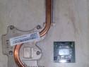 Radiator laptop Dell Inspiron 6400 / 1501