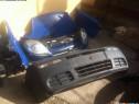 Faruri Renault Trafic si Opel Vivaro