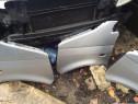 Aripa dreapta si stanga VW T5 originale - diferite culori