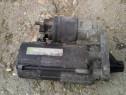 Electromotor valeo pt.peugeot 407 sw