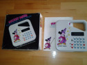 Mickey Mouse calculator copii cca. 22.5 cm