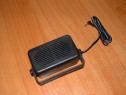 Boxa statie radio Speaker Model No: HFS-6 noua