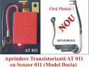 Aprindere electronica fara platina Dacia 1300 ARO 10 R12