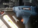 Pistol lipit poweup ( yato)
