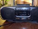 Radiocasetofon Tensai rcr-3261