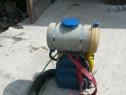 Atomizator