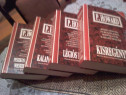 Colectie de opera complecte P Howard-Rejto Jeno din Ungaria