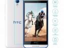 Folie Sticla HTC Desire 820 Tempered Glass Ecran Display LCD