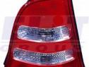 Stop stângaMercedes-Benz A-Class (W168) HB 2000-