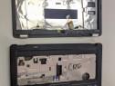 Dezmembrez laptop Hp Compaq Presario cq56 piese componente