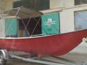 Barca Solitar M 5,5 m
