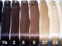 Cozi par natural 100%tip AAA+++(remy),
