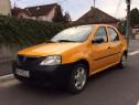 Dacia logan variante