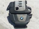 Capace motor BMW E46 320D 150CP stare FOARTE BUNA