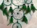 Dreamcatchers - Prinzatoare de vise