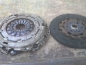 Placa si disc vw motor 2000 cmc